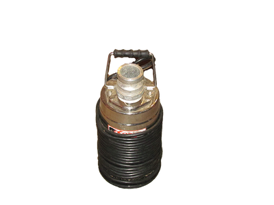 Submersible Pump 2in
