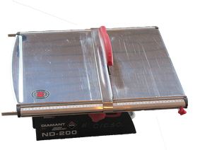Table Top Tile Saw